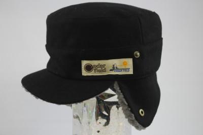 帽子写真 590