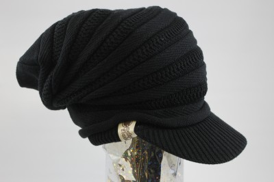 帽子写真 563
